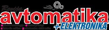 Avtomatika.com