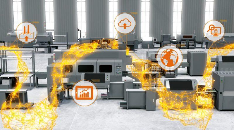 Digitalizacija ni sama sebi namen
