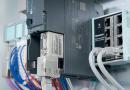 Integracija PLC v omrezja